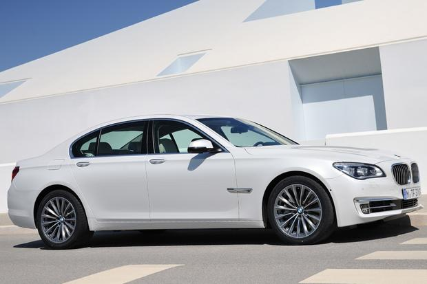 2014 BMW 7 Series New Car Review Featured Image Large Thumb1