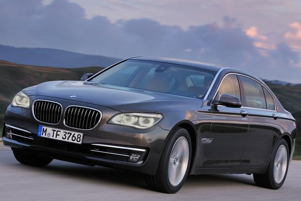 2014 BMW 7 Series New Car Review Featured Image Large Thumb6