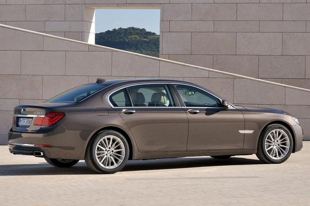 2014 BMW 7 Series New Car Review Featured Image Large Thumb7