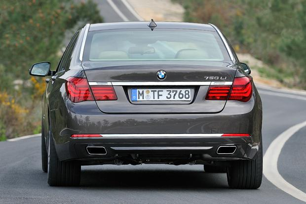 2016 Bmw 7 Series What S The Difference Featured Image Large Thumb3