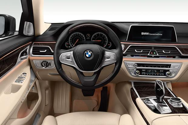 2016 BMW 7 Series Whats The Difference Featured Image Large Thumb2
