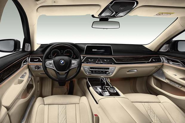 2016 BMW 7 Series New Car Review Featured Image Large Thumb7