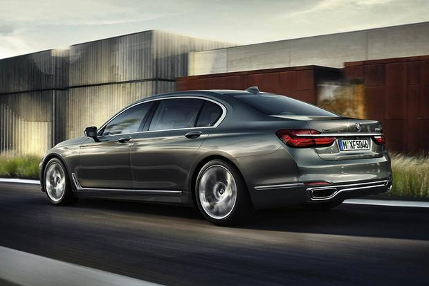 2016 Bmw 7 Series First Drive Review Featured Image Large Thumb5