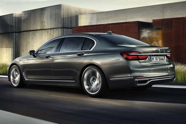 2018 Bmw 7 Series New Car Review Featured Image Large Thumb3