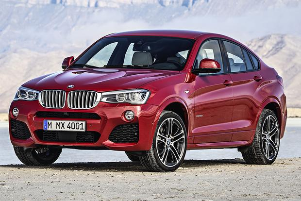 2015 BMW X4 xDrive35i: Real World Review featured image large thumb4