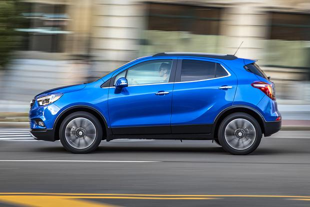 buick encore. 2017 buick encore new car review featured image large thumb3