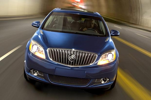 2017 Buick Verano New Car Review Featured Image Large Thumb0