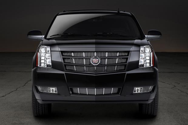 2014 vs. 2015 Cadillac Escalade: What's the Difference? featured image large thumb4