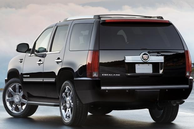 2007 2017 Cadillac Escalade Used Car Review Featured Image Large Thumb2
