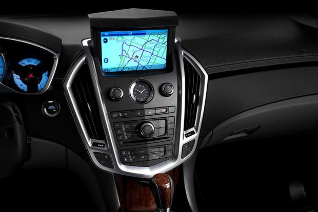 volkswagen frisco for collection luxury cadillac tx srx used sale in hendrick