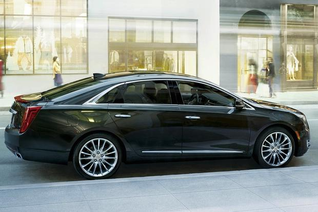 cadillac 2015 xts. 2015 cadillac xts new car review featured image large thumb2 xts i