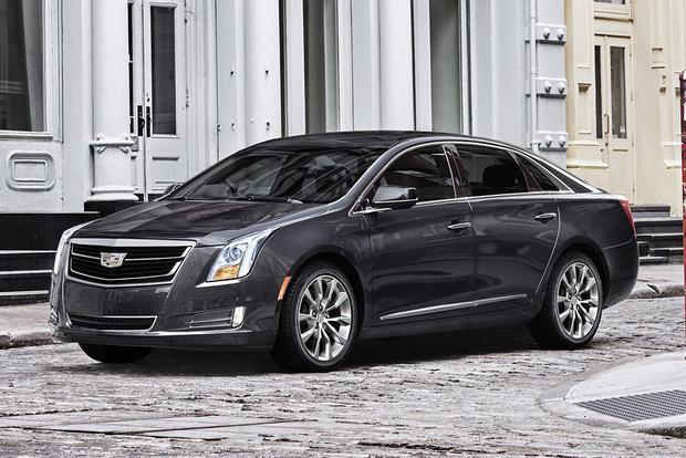 2017 Cadillac Xts New Car Review Featured Image Large Thumb0