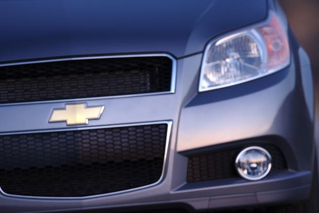 2004-2011 Chevrolet Aveo: Used Car Review featured image large thumb5