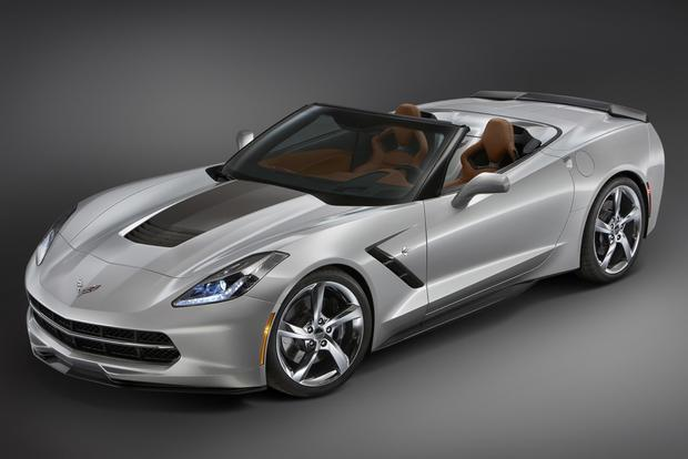 2015 Chevrolet Corvette to Offer Atlantic and Pacific Design Packages featured image large thumb0
