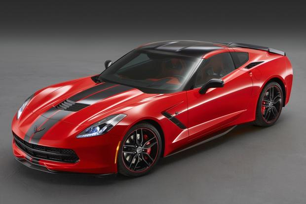 2015 Chevrolet Corvette to Offer Atlantic and Pacific Design Packages featured image large thumb1