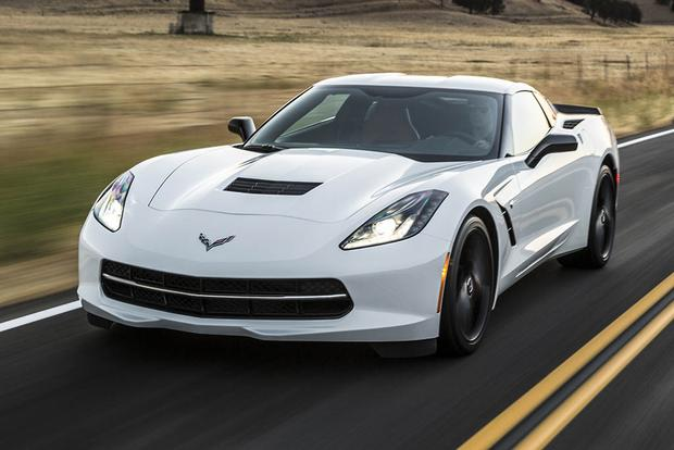 2017 chevrolet corvette stingray vs z06 vs grand sport autotrader. Black Bedroom Furniture Sets. Home Design Ideas