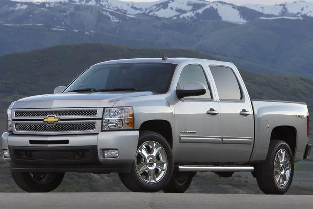 2013 vs 2014 chevrolet silverado featured image large thumb1. Cars Review. Best American Auto & Cars Review
