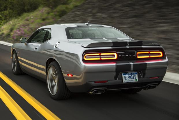 2015 Dodge Challenger SRT Hellcat: First Drive Review featured image large thumb3
