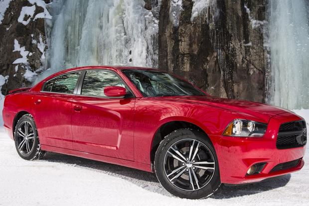 2017 Dodge Charger New Car Review Featured Image Large Thumb0