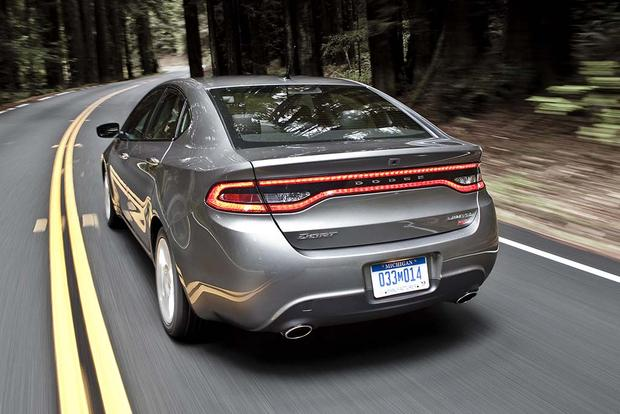 2016 Dodge Dart New Car Review Featured Image Large Thumb1