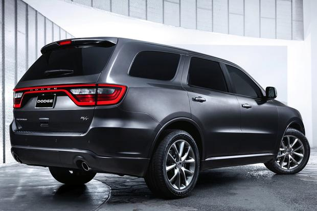 2015 dodge durango suv review 2018 dodge reviews. Black Bedroom Furniture Sets. Home Design Ideas