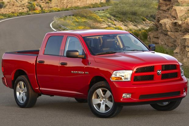 2012 Ram 3500: New Car Review featured image large thumb1