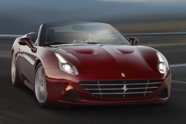 2017 Ferrari California T: Overview featured image large thumb4