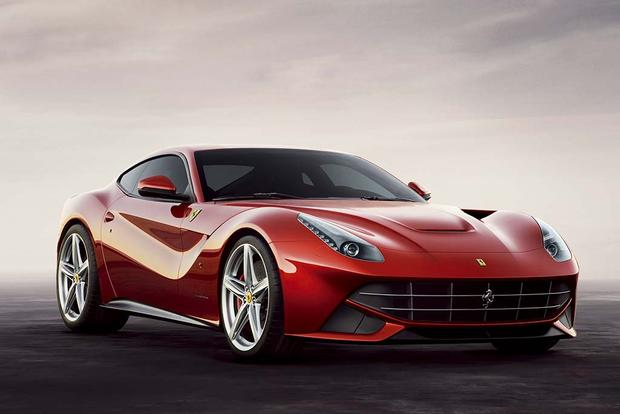 2016 Ferrari F12berlinetta Overview Featured Image Large Thumb0