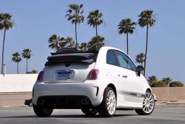 2013 FIAT Abarth Cabrio: First Drive Review featured image large thumb1