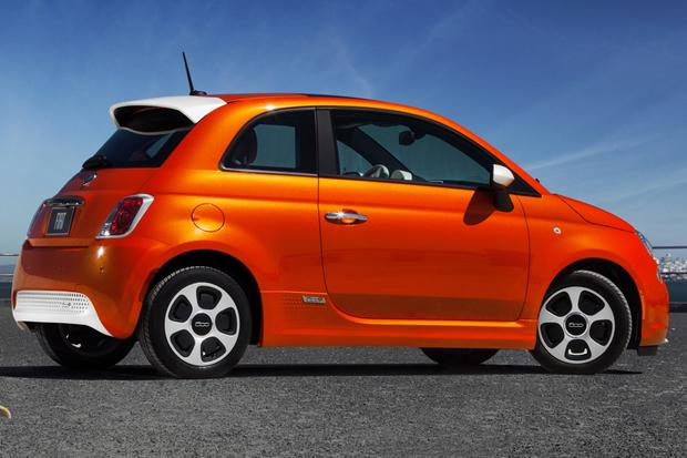 2013 FIAT 500e First Drive featured image large thumb1