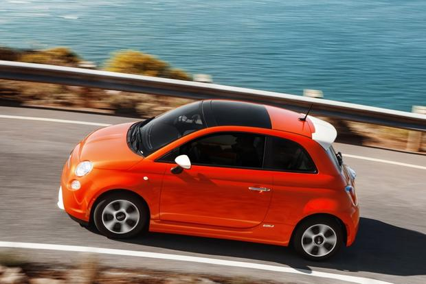 2013 FIAT 500e First Drive featured image large thumb2