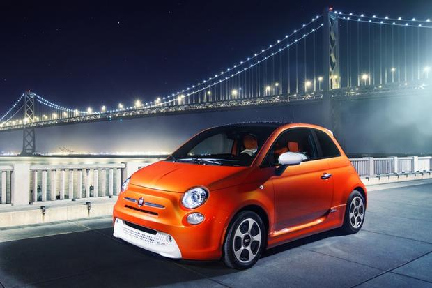 2013 FIAT 500e First Drive featured image large thumb3