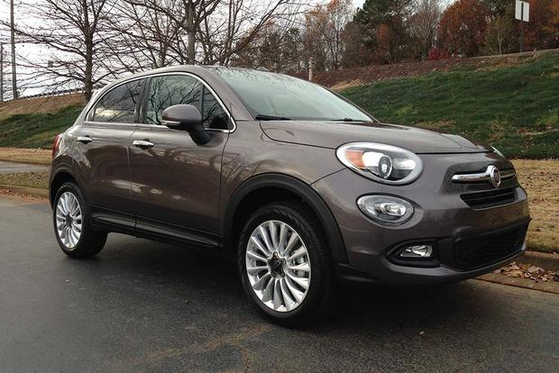 2016 Fiat 500x Real World Review Featured Image Large Thumb0