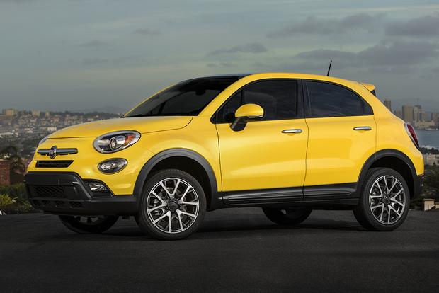 2016 Fiat 500x First Drive Review Featured Image Large Thumb0