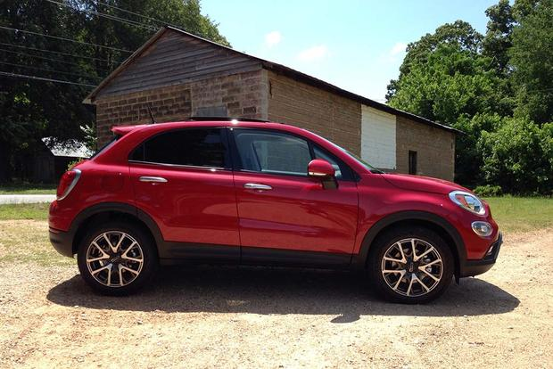 2016 Fiat 500x Italian Seasoning Featured Image Large Thumb0