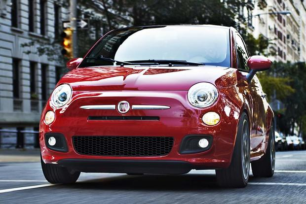 2017 Fiat 500 New Car Review Featured Image Large Thumb2