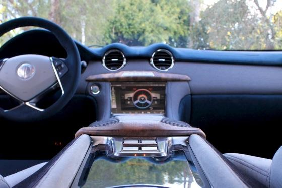 2012 Fisker Karma: First Drive featured image large thumb20
