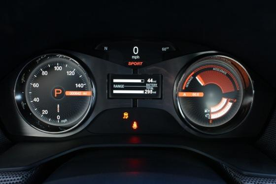 2012 Fisker Karma: First Drive featured image large thumb26