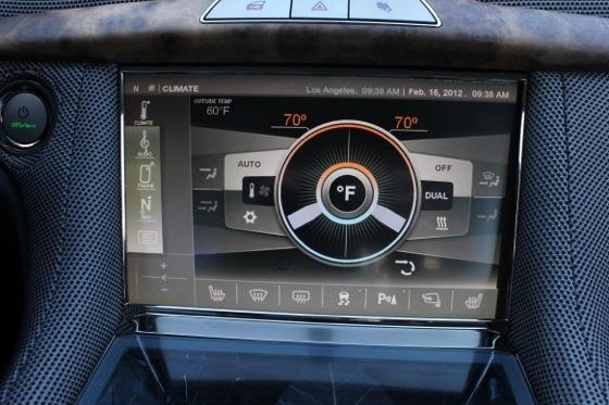 2012 Fisker Karma: First Drive featured image large thumb28