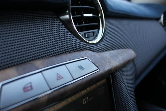 2012 Fisker Karma: First Drive featured image large thumb35
