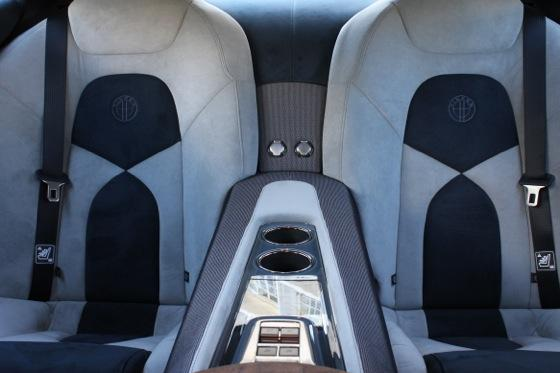 2012 Fisker Karma: First Drive featured image large thumb40