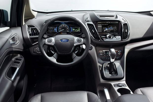 2017 Ford C Max Energi New Car Review Featured Image Large Thumb4
