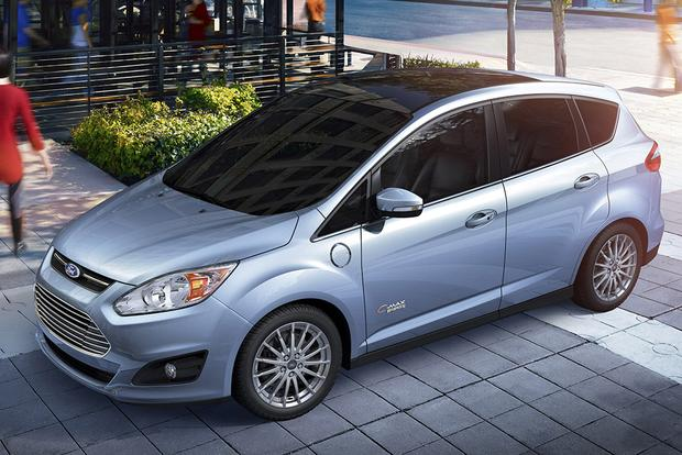 2017 Ford C Max Energi New Car Review Featured Image Large Thumb0