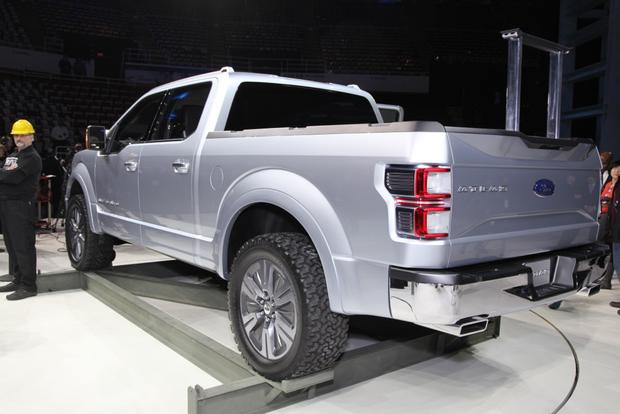 2013 Ford Atlas Concept: Detroit Auto Show featured image large thumb3