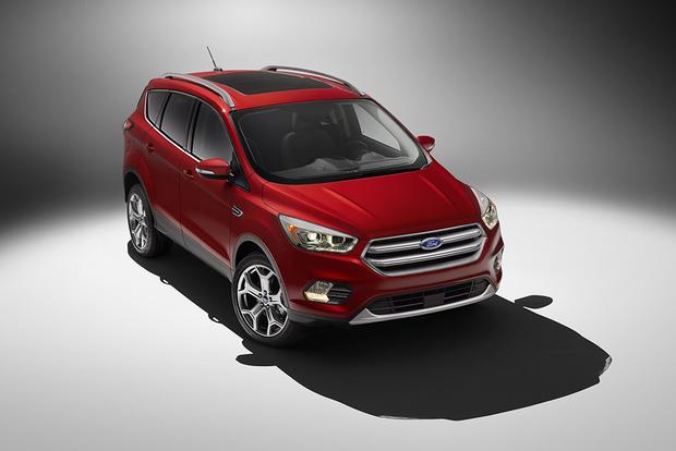 2018 Ford Ecosport Vs Escape What S The Difference Featured Image Large