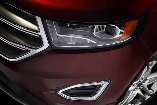 2015 Ford Edge: 5 Reasons to Buy - Video featured image large thumb6