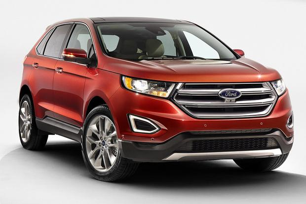 Ford Edge First Drive Review Featured Image Large Thumb