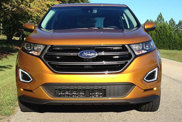 Ford Edge Sport Real World Review Featured Image Large Thumb