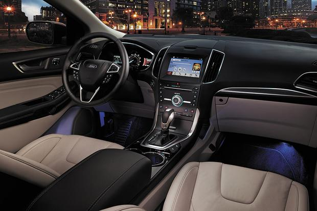 Ford Edge New Car Review Featured Image Large Thumb