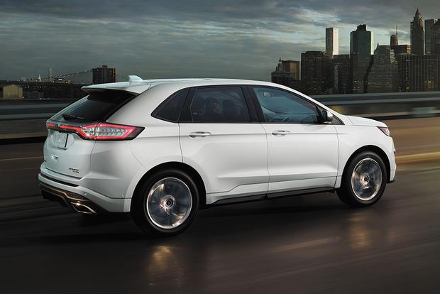 2017 Ford Edge New Car Review Featured Image Large Thumb4